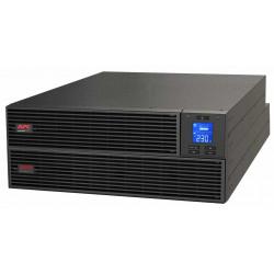 "AVACOM baterie pro Apple MacBook Pro 13"" A1278 Li-Pol 10,8V 4200mAh/45Wh silver"