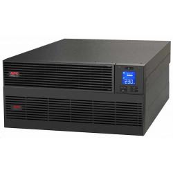"""AVACOM baterie pro Apple MacBook Pro 13"""" A1322 Li-Pol 11,1V 4200mAh/47Wh black"""