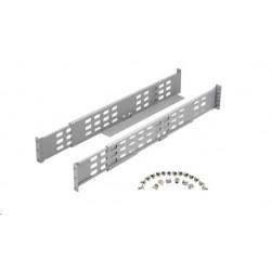 AVACOM baterie pro Asus A42/A52/K52/X52 Li-Ion 11,1V 5200mAh 58Wh