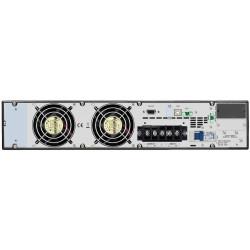 AVACOM baterie pro Asus A6/A3/A7, A6000/A3000, A42-A3 Li-Ion 14,8V 5200mAh 77Wh