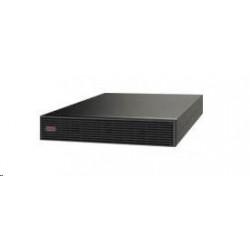 AVACOM baterie pro Asus A72/K72/N71/N73/X77 Li-Ion 11,1V 5200mAh/58Wh