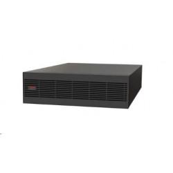 AVACOM baterie pro Asus A8/F8/Z99 series A32-A8 Li-Ion 11,1V 5200mAh/58Wh