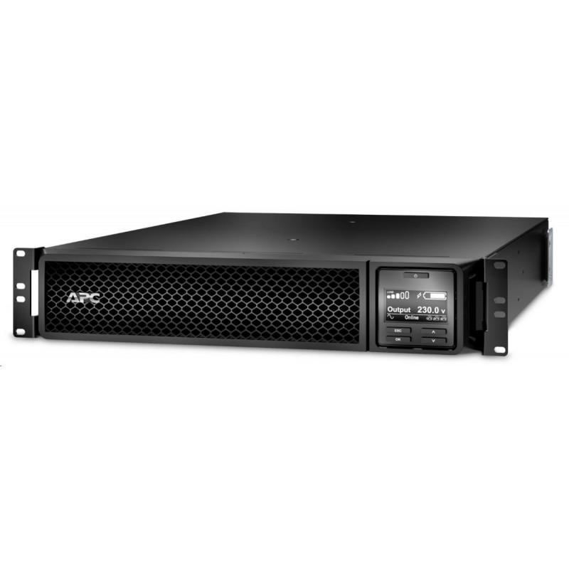 AVACOM baterie pro Asus EEE PC 1008 series Li-Pol 10,95V 2900mAh/32Wh
