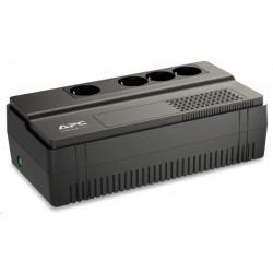 AVACOM baterie pro Asus EEE PC 1201/UL20 series Li-Ion 10,8V 5200mAh/56Wh black