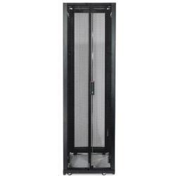 AVACOM baterie pro Asus G53, G73 series A42-G53 Li-Ion 14,8V 5200mAh/77Wh