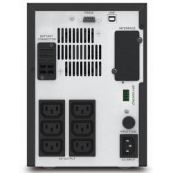 AVACOM baterie pro Asus K55, X55, R700 Li-Ion 10,8V 5200mAh/56Wh