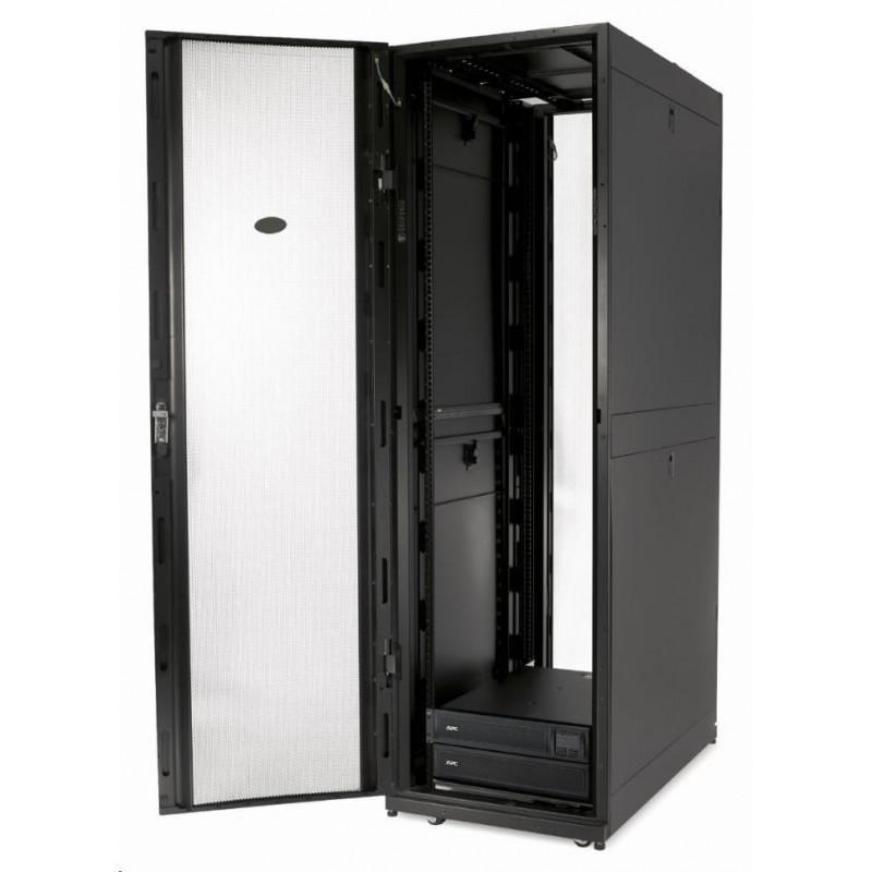 AVACOM baterie pro Asus U36, U82, X32 Li-Ion 14,8V 5200mAh 77Wh