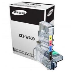 "BENQ MT LCD IP LED IPS FF GW2765HE 27"" 4ms,DCR 12M :1, 2560x1440, 350nits, DVI, HDMI, DP, high adjus, DP/HDMI/VGA kabel"
