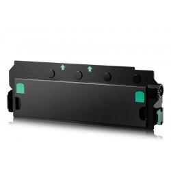 """BENQ MT LCD LED FF 24\"""" GW2480"""