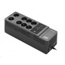AVACOM baterie do mobilu Samsung Galaxy Xcover 2 Li-Ion 3,8V 1700mAh, (náhrada EB485159LU)