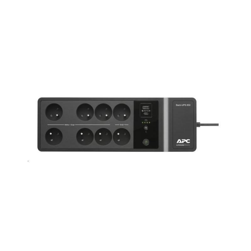 AVACOM baterie do mobilu Samsung Galaxy J1 Li-Ion 3,85V 1850mAh, (náhrada EB-BJ100CBE)