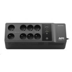 AVACOM baterie do mobilu Samsung B3410 Corby plus Li-Ion 3,7V 900mAh (náhrada AB463651BU)