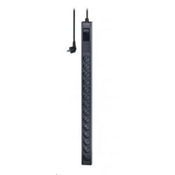 AVACOM baterie do mobilu Samsung S I9000 Galaxy S Li-Ion 3,7V 1700mAh (náhrada EB575152VUC)