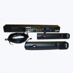 AVACOM Canon NB-6L Li-Ion 3.7V 800mAh 3Wh