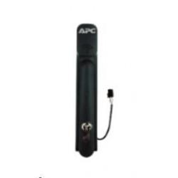 AVACOM Canon NB-9L Li-Ion 3.7V 700mAh 2.5Wh