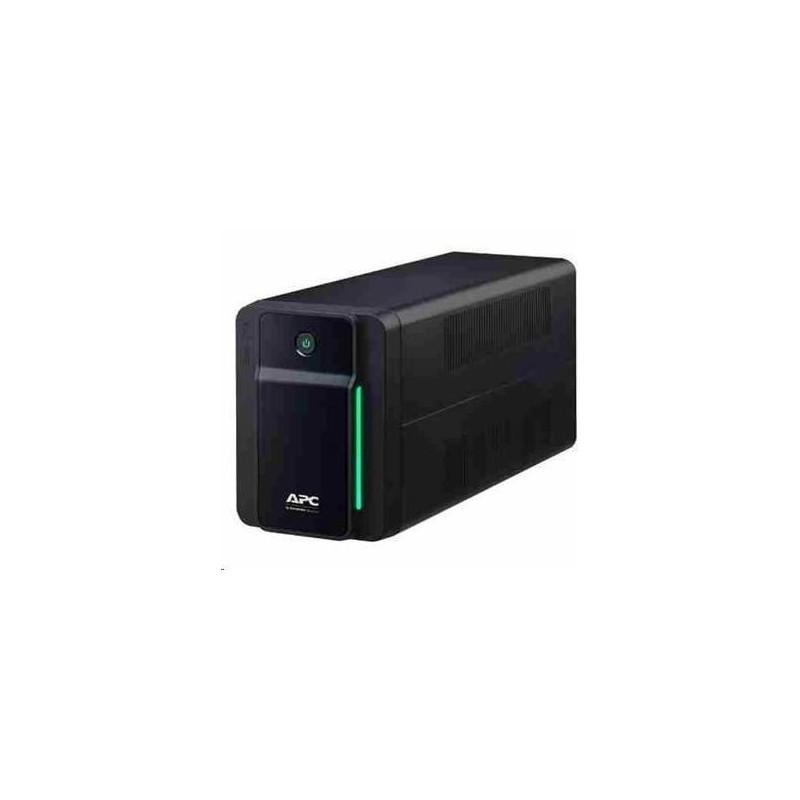 AVACOM Casio NP-60 Li-Ion 3.7V 560mAh 2.1Wh