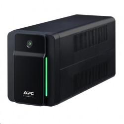 AVACOM baterie pro Dell Inspiron 13R/14R/15R, M5010/M5030 Li-Ion 11,1V 7800mAh/87Wh