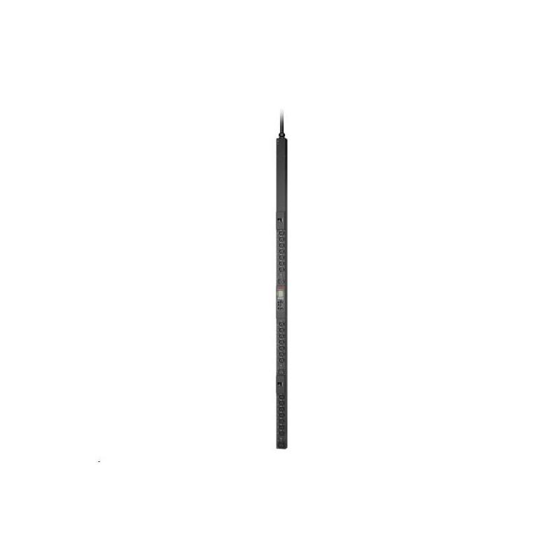 AVACOM baterie pro Dell Latitude D500, D600 Series, Li-Ion 11,1V 5200mAh