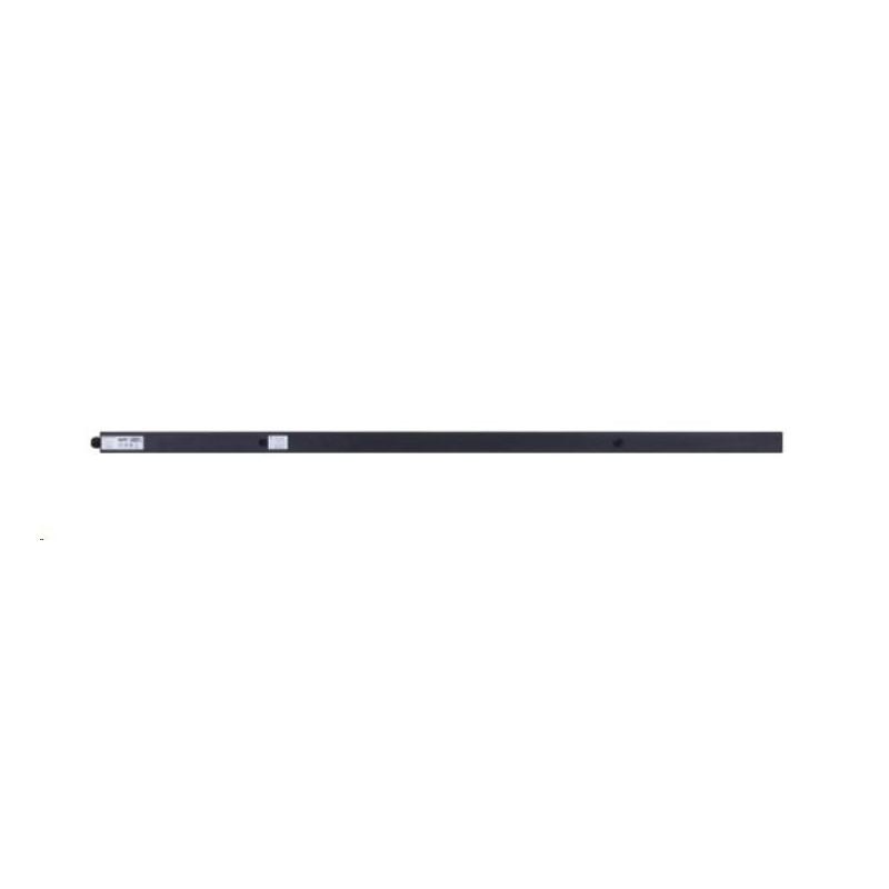 AVACOM baterie pro Dell Latitude E6220, E6330 Li-Ion 11,1V 2600mAh/29Wh