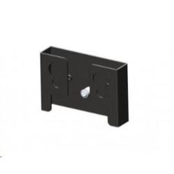 AVACOM baterie pro Dell Latitude E6220, E6330 Li-Ion 11,1V 5200mAh/58Wh