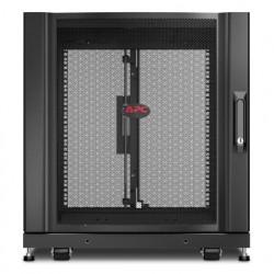AVACOM baterie pro Dell Vostro 1014/1015, Inspiron 1410 Li-Ion 11,1V 5200mAh/58Wh