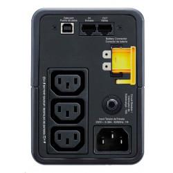 AVACOM baterie pro Dell Vostro 3300/3350 Li-Ion 14,8V 2600mAh/38Wh