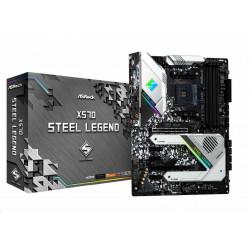 AVACOM GoPro AHDBT-201, AHDBT-301 Li-Ion 3.7V 950mAh 3.5Wh