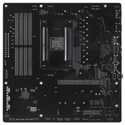 AVACOM baterie pro HP Business Notebook 2400, nc2400, 2510p Li-Ion 10,8V 5200mAh 56Wh
