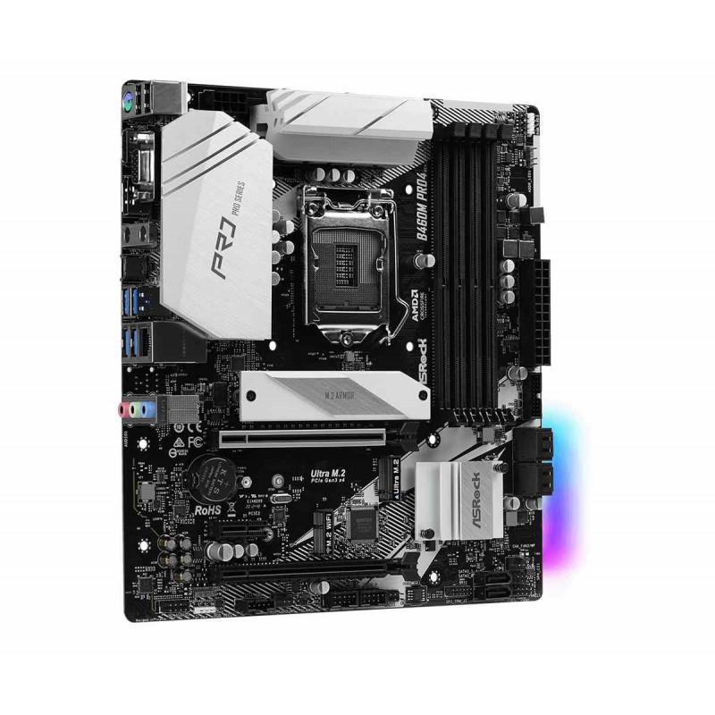 AVACOM baterie pro HP EliteBook 8560w, 8570w, 8770w Li-Ion 14,8V 5200mAh /77Wh