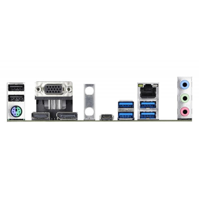 AVACOM baterie pro HP Envy M6, Pavilion DV7-7000 serie Li-Ion 11,1V 5200mAh /58Wh