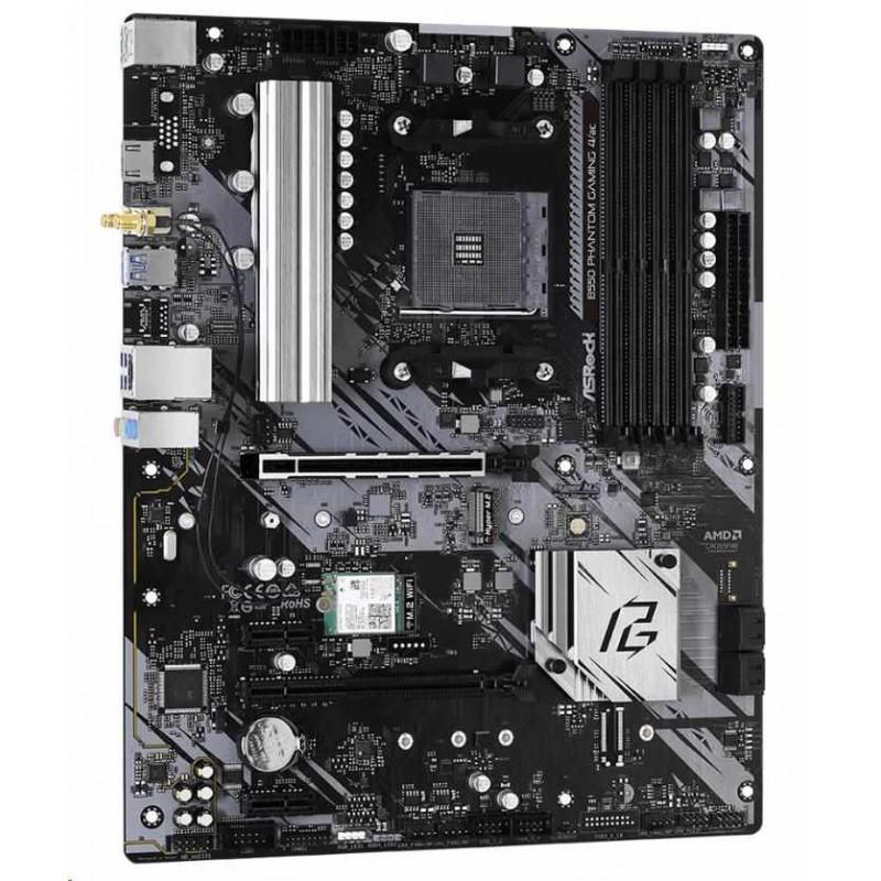 AVACOM baterie pro HP G50, G60, Pavilion DV6, DV5 series Li-Ion 10,8V 5200mAh/ 56Wh
