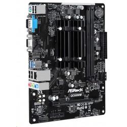 AVACOM baterie pro HP Pavilion DV7-1000, DV8, HDX X18 serie Li-Ion 14,4V 5200mAh /75Wh