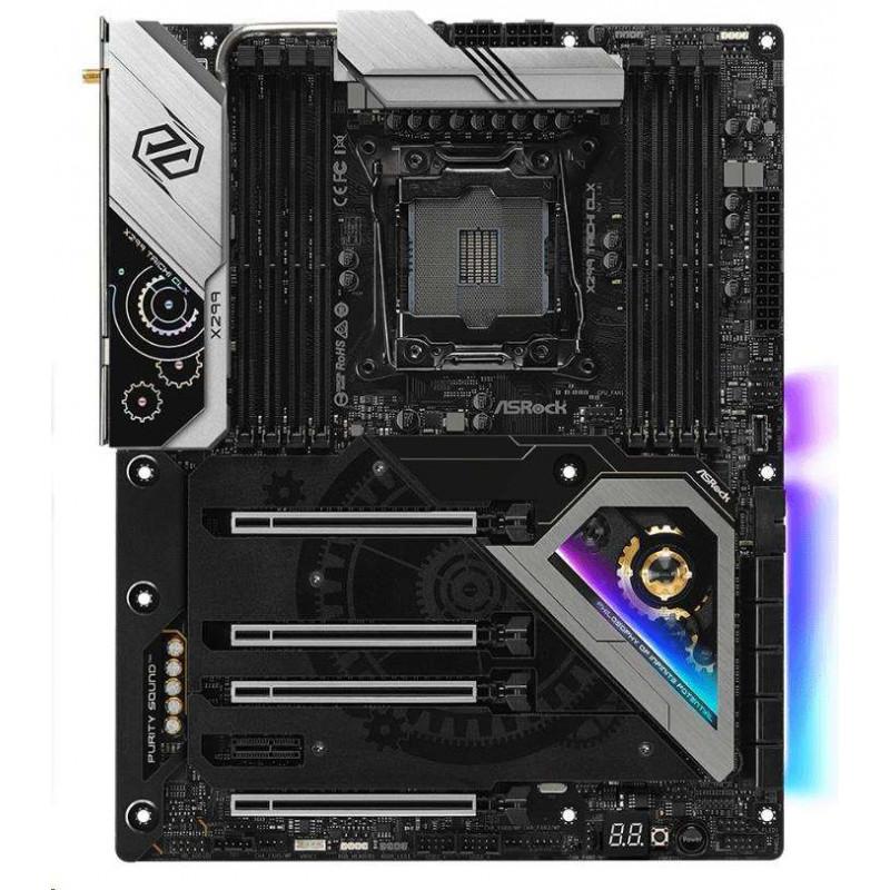AVACOM baterie pro HP Pavilion Sleekbook 14-b0xx, Sleekbook 15-b0xx, Li-Ion 14,4V 2600mAh/37Wh