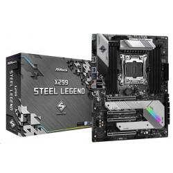 AVACOM baterie pro HP ProBook 4330s, 4430s, 4530s series Li-Ion 10,8V 7800mAh/84Wh