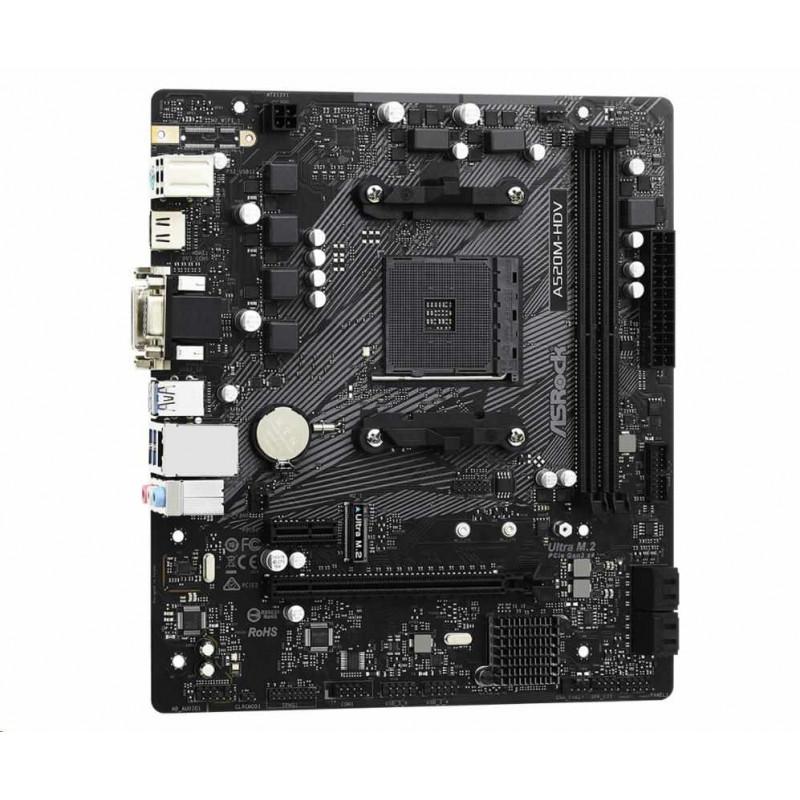 AVACOM JVC BN-VF714 Li-Ion 7.2V 1420mAh 10.2Wh