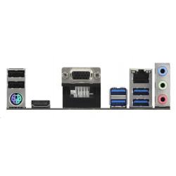 AVACOM JVC BN-VF808, VF815, VF823 Li-Ion 7.2V 800mAh 5.8Wh