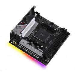 AVACOM JVC BN-VG107 Li-Ion 3.6V 890mAh 3.2Wh