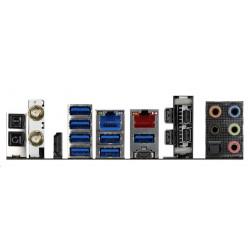 AVACOM Kodak KLIC-5001 Li-Ion 3.7V 1600mAh 6Wh