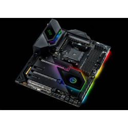 AVACOM baterie pro Lenovo IdeaPad Y460/Y560 Li-Ion 11,1V 5200mAh 58Wh