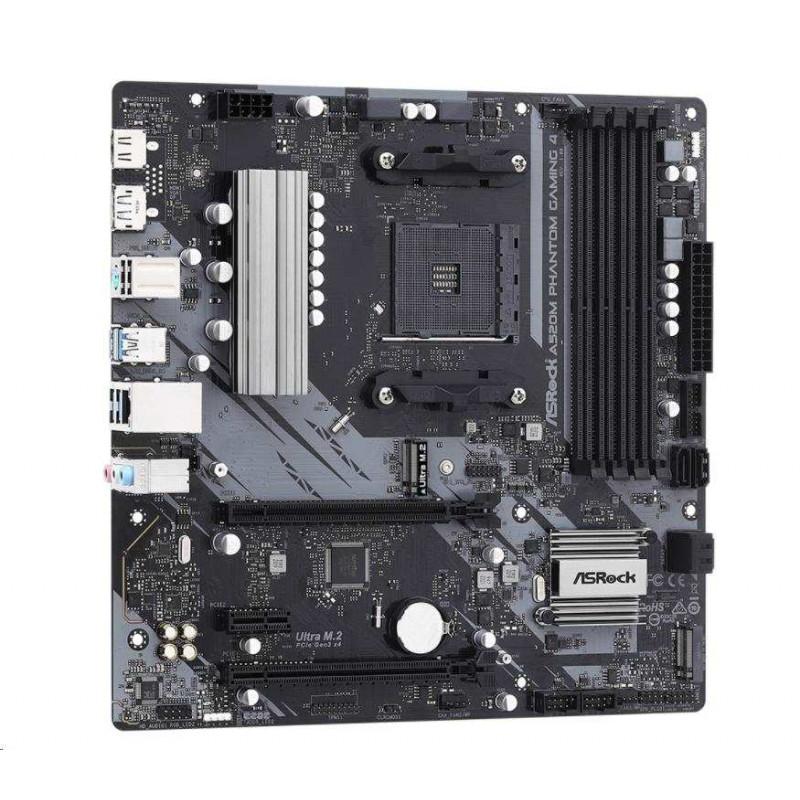 AVACOM baterie pro Lenovo ThinkPad R61/T61, R400/T400 Li-Ion 10,8V 5200mAh/56Wh