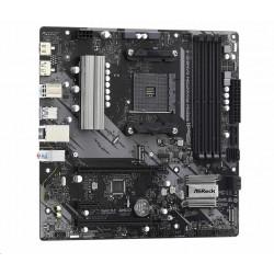 AVACOM Minolta NP-400, Pentax LI-50, Samsung SLB-1674 Li-Ion 7.4V 1620mAh 12Wh