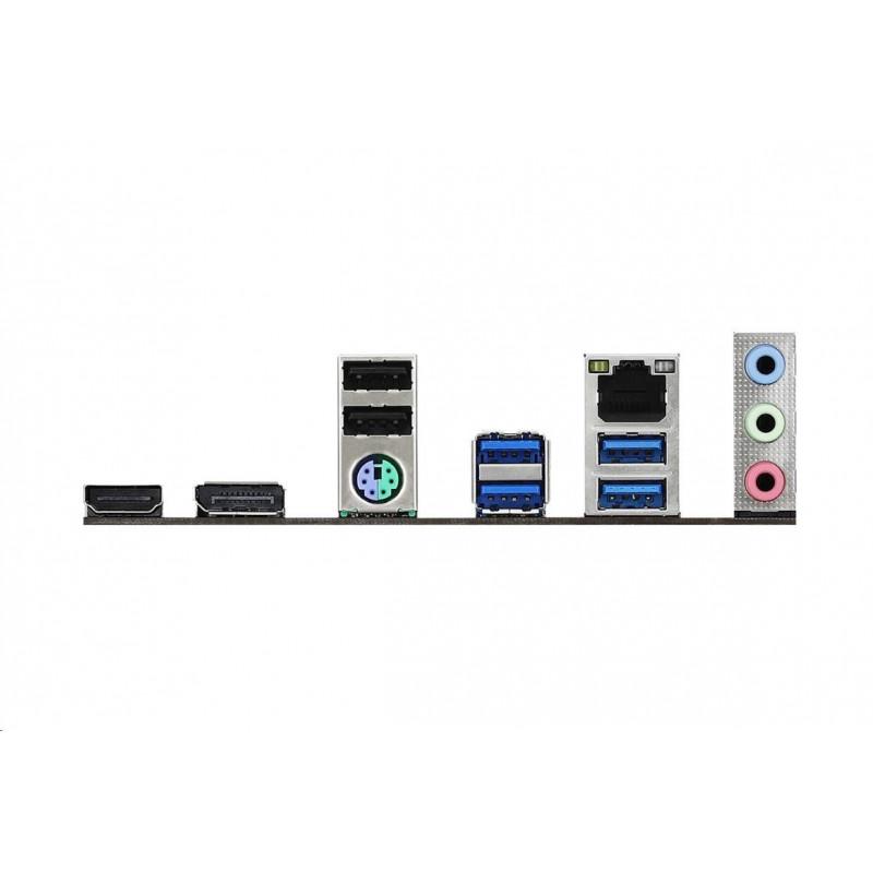 AVACOM baterie pro MSI MegaBook CR500/CR600/CX600 Li-Ion 10,8V 5200mAh/56Wh BTY-L74