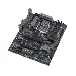 AVACOM nabíjecí adaptér pro notebook 20V 2A 40W konektor 5,5mm x 2,5mm