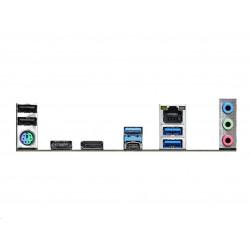 AVACOM nabíjecí adaptér pro notebook Acer 19V 4,7A 90W konektor 5,5mm x 1,7mm