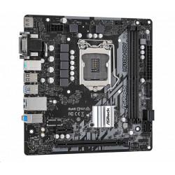AVACOM nabíjecí adaptér pro notebook HP 19V 4,74A 90W konektor 4,8mm x 1,7mm