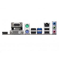 AVACOM nabíjecí adaptér pro notebook HP 19V 4,74A 90W konektor 7,4mm x 5,1mm s vnitřním pinem