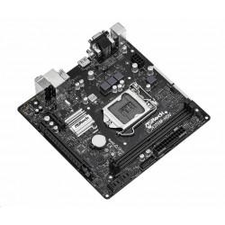 AVACOM nabíjecí adaptér pro notebook Sony 10,5V 1,9A 20W konektor 4,8mm x 1,7mm