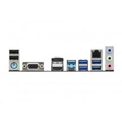 AVACOM nabíjecí adaptér pro notebook Sony 19,5V 3A 60W konektor 6,5mm x 4,4mm s vnitřním pinem