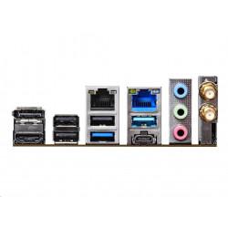 AVACOM nabíjecí adaptér pro notebook 12V 6A 72W konektor 5,5mm x 2,5mm