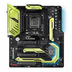 AVACOM nabíjecí adaptér pro notebook 19V 7,9A 150W konektor 5,5mm x 2,5mm